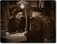 , Ζώρζ Σαρή: Από τα κινηματογραφικά καρέ στις…σελίδες των βιβλίων της