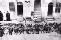 , Ένας αιώνας από τη Γενοκτονία των Ποντίων