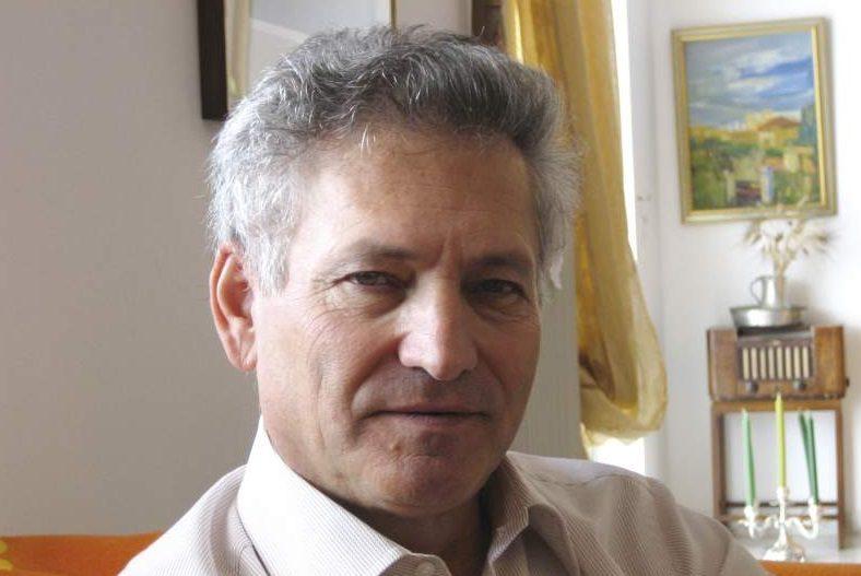 Συνέντευξη: Βασίλης Γκουρογιάννης «Στη συλλογική ευθύνη δεν έχουν ρόλο ούτε ο δικαστής ούτε ο δικηγόρος»