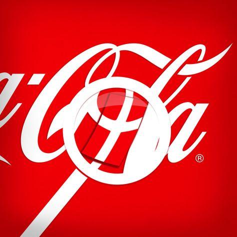 , Όταν ένας φαρμακοποιός εφηύρε την Coca Cola! Πόσες πωλήσεις έκανε την ημέρα; (Video)