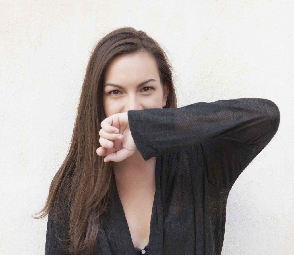 , Συνέντευξη Κωνσταντίνα Πάλλα : «Η νέα γενιά πέρασε μια μεγάλη περίοδο απαξίωσης»