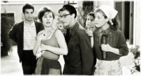 , Μαίρη Λαλοπούλου: Η πικρή ιστορία μιας Θεατρίνας…