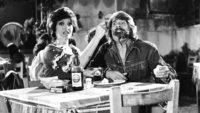 , Μίμης Πλέσσας: Ο Μάγκας με το Τρίκυκλο (1972) ανέκδοτο OST