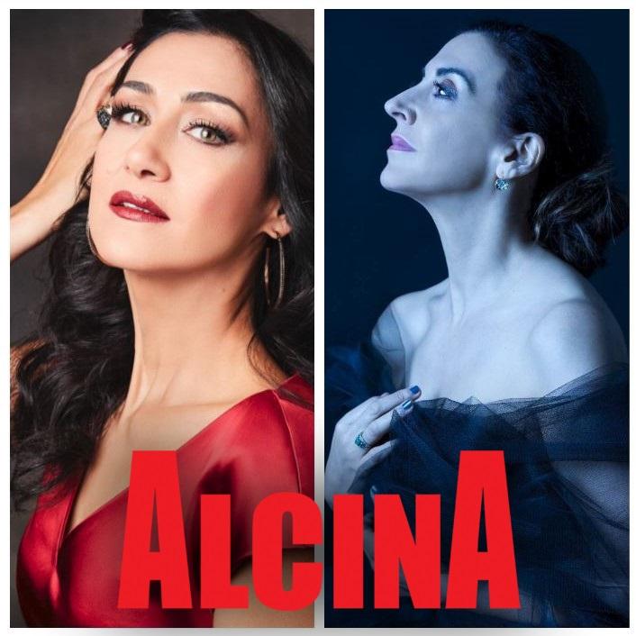 , Οι Εκλογές μετακινούν την Αλτσίνα | 6 & 12 Ιουλίου οι παραστάσεις της Μπαρόκ Όπερας στο Ηρώδειο | Με την Καμεράτα και τον Γιώργο Πέτρου