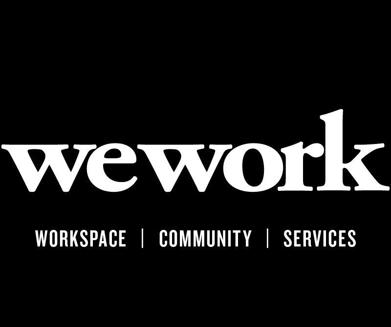 Όταν ο χώρος εργασίας γίνεται συνώνυμο της κοινότητας