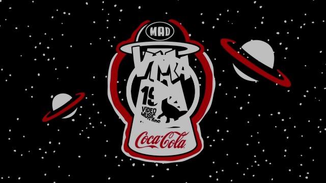 Mad Video Music Awards 2019 by Coca-Cola! Πέμπτη 27 Ιουνίου στο Γήπεδο Tae Kwon Do   Οι υποψηφιότητες ανακοινώθηκαν και ξεκίνησε η ψηφοφορία!