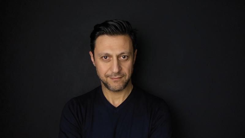 Συνέντευξη: Μανώλης Ανδριωτάκης «Έχουμε βάλει στη θέση της αξιοκρατίας, την παρεοκρατία»