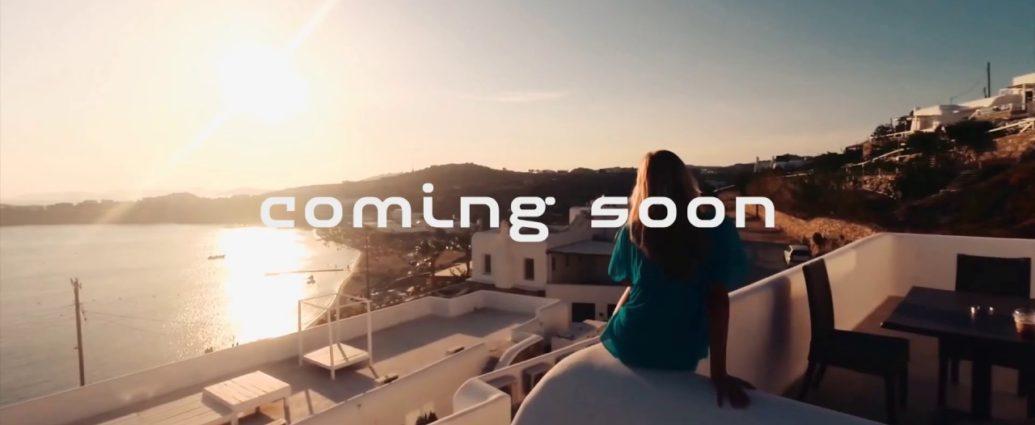 , «Πάω Διακοπές, Τα λέμε»: Το teaser του νέου τραγουδιού του Θάνου Πετρέλη σε στέλνει διακοπές