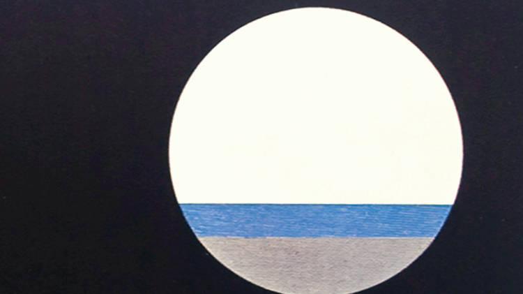 Όλιβερ Σακς «Το Ποτάµι της συνείδησης» από τις εκδόσεις Πατάκη