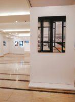 , Το Aphrodite Beach Resort επενδύει στον Πολιτιστικό Τουρισμό. | Εγκαίνια της ομαδικής έκθεσης «Winds of Art» @ Venus Gallery