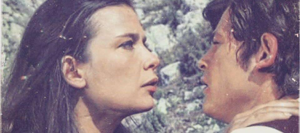 """, """"Αγάπη Και Αίμα"""": μια μεγάλη παραγωγή, ένα αριστουργηματικό σάουντρακ"""