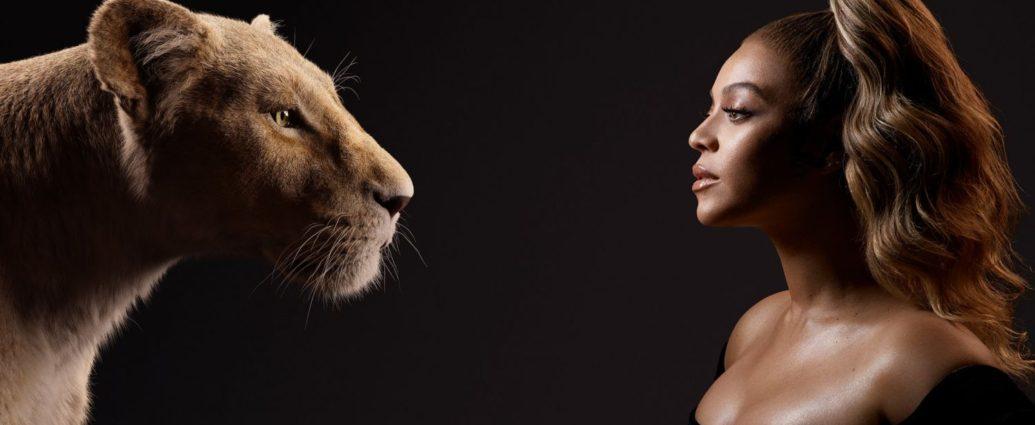 , Η Queen Bey εχει… «Spirit»