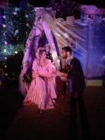 , «Η Ωραία Κοιμωμένη Και Ο Γενναίος Των Δασών» ταξιδεύει στα θερινά φεστιβάλ σε όλη την Ελλάδα | Σκηνοθεσία: Γιούλη Ηλιοπούλου