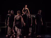 , Η τραγωδία μέσα μας | από την Πειραματική Ομάδα Θεάτρου «Από τον πέμπτο στίχο κιόλας Φάλτσοι» | Καλοκαιρινή Περιοδεία 2019
