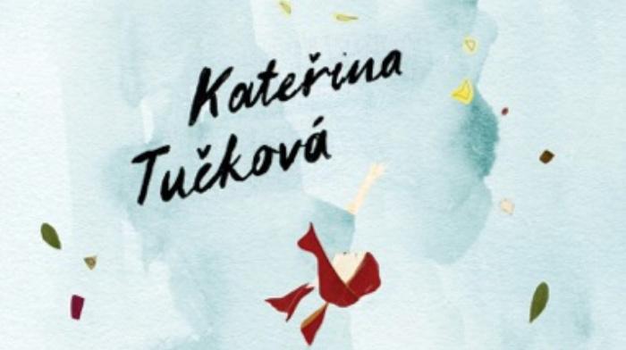 ", Kateřina Tučková ""Οι θεές της Ζίτκοβα"" από τις εκδόσεις Ίκαρος"
