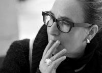 , «Πάμε Κάπου» Με Την Λίνα Νικολακοπούλου | Δευτέρα 16 Σεπτεμβρίου στο Κηποθέατρο Παπάγου