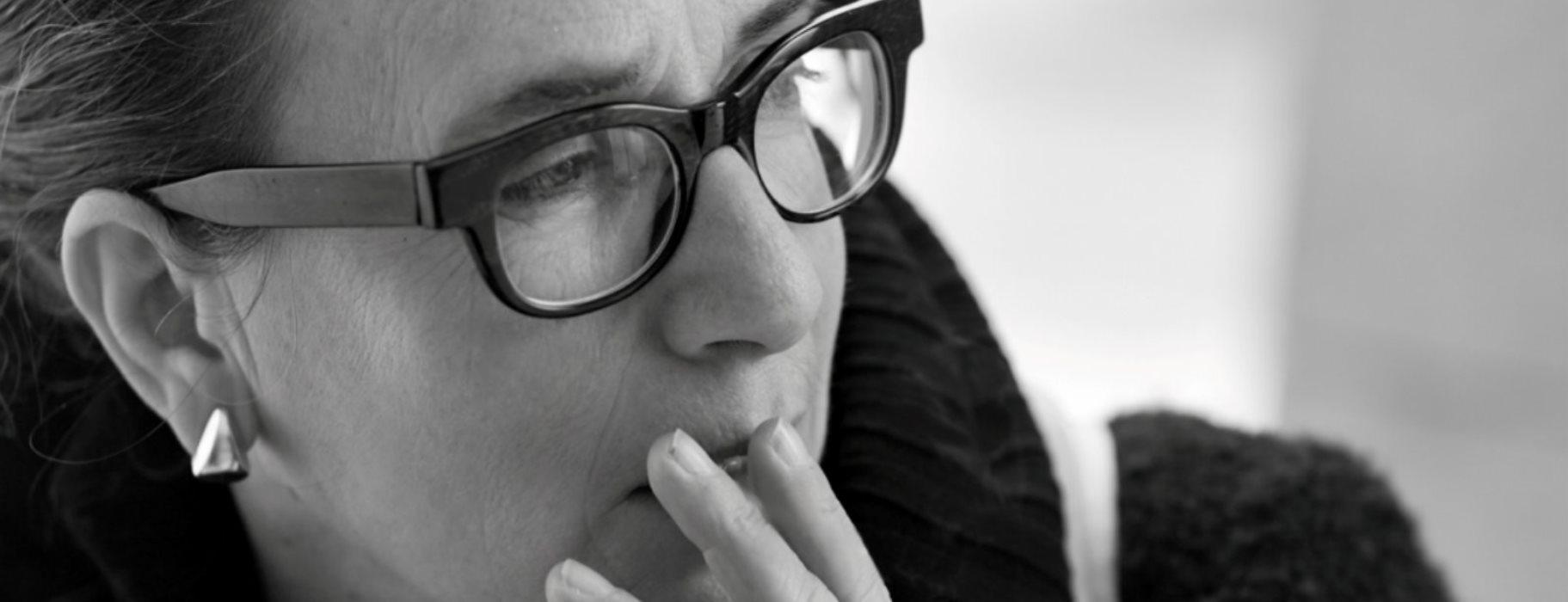 «Πάμε Κάπου» Με Την Λίνα Νικολακοπούλου | Δευτέρα 16 Σεπτεμβρίου στο Κηποθέατρο Παπάγου