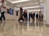 , Πολιτιστικός Τουρισμός στη Μύκονο μέσω της Restart | Εγκαίνια της έκθεσης «REFLECT ON ME» @ Venus Gallery