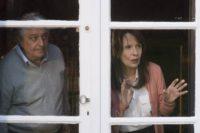 , «Θεέ μου τι σου Κάναμε; 2»   «Qu'est-ce qu'on a encore fait au bon Dieu?» 11 Ιουλίου στους κινηματογράφους από την ODEON