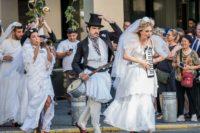 , «Του Κουτρούλη Ο Γάμος» σε σκηνοθεσία Σμαράγδας Καρύδη | Από τον Οκτώβριο στο «Νέο Θέατρο Κατερίνας Βασιλάκου»