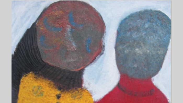 Σαλόμ Άνσκι «Ντυμπούκ ή μεταξύ δύο κόσμων» από τις εκδόσεις Δωδώνη