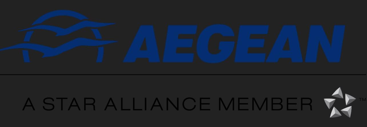 , Νέα συνεργασία για τις Εκδόσεις Ψυχογιός και την Aegean Airlines