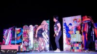 , Είδαμε την παράσταση «Του Τρελλού + Του Γιατρού» στο πλαίσιο του Φεστιβάλ Δήμου Γλυφάδας