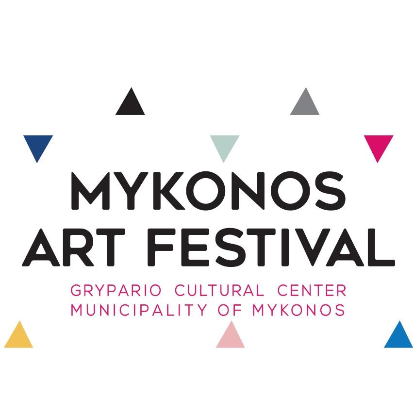 , Το Mykonos Art Festival 2019 γεμίζει τα Μυκονιάτικα βράδια