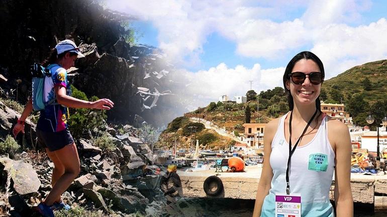 , Θρίλερ στην Ικαρία: «Άκουσα φωνές στο δωμάτιο» | Καταιγιστικές εξελίξεις γύρω από την εξαφάνιση της 35χρονης αστροφυσικού Νάταλι Κρίστοφερ στην Ικαρία