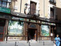 , 7 προτάσεις για να περάσετε τέλεια στην Μαδρίτη