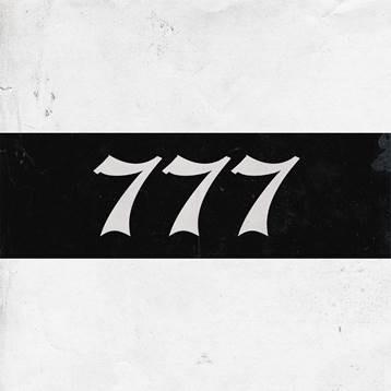 , TOQUEL :  «BUSINESS LIVE»  777 GRANDE FINALE