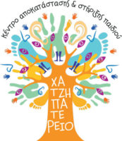 , Το NGFL7 θα τιμήσει τον διεθνή Έλληνα εικαστικό Νίκο Φλώρο