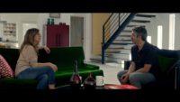 , «Απρόσμενος Έρωτας (An Unexpected Love)» | 26 Σεπτεμβρίου στους κινηματογράφους από την Feelgood