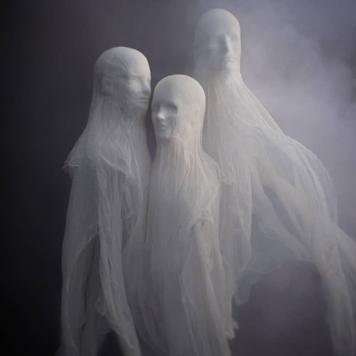 , «Εντός Εαυτού» | Από την Πειραματική Θεατρική Ομάδα «Παρ΄ολίγον…Αυτόχειρες!» | Από τον Οκτώβριο, στο Χώρο Τέχνης Ασωμάτων