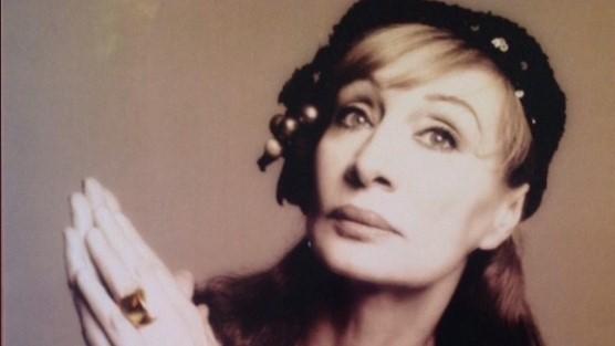 , «The Masters of Pop Art»  Διάλεξη της Μάρας Καρέτσου στην Ελληνοαμερικανική Ένωση