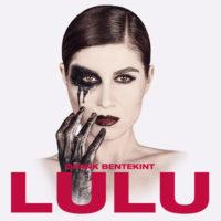 , «Lulu» δια χειρός Γιάννη Χουβαρδά στο Ίδρυμα Μιχάλης Κακογιάννης | Από 6 Νοεμβρίου