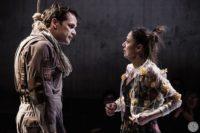 , «Ο Καλός Άνθρωπος του Σετσουάν» του Μπέρτολτ Μπρεχτ επιστρέφει στις 2 Οκτωβρίου 2019 στο Θέατρο Θησείον