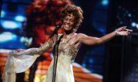 , Η «Shirley Valentine» επιστρέφει στο Θέατρο Χυτήριο!