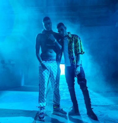 ", ""Colpo Grosso"" – Το νέο διεθνές hit του SNIK έρχεται στις 18/10"