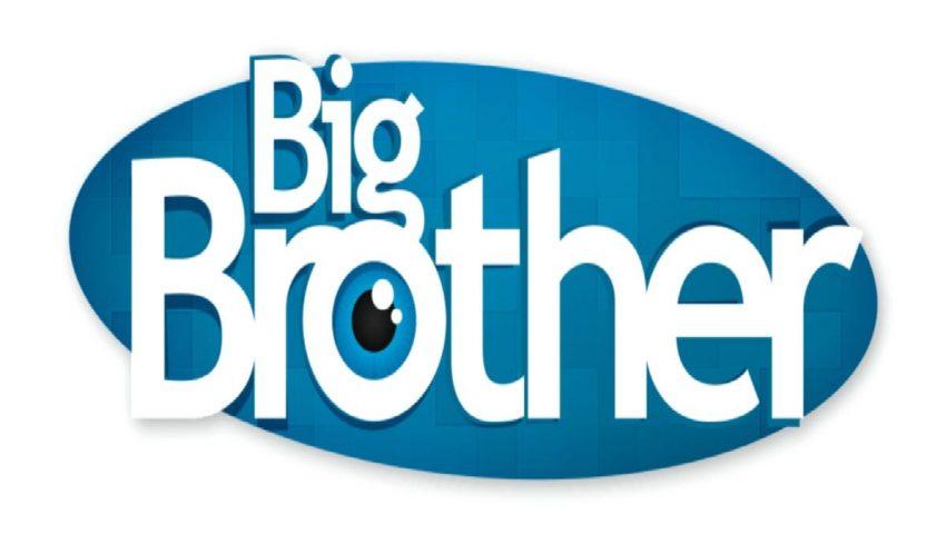 , Ο «Μεγάλος Αδελφός» επιστρέφει…
