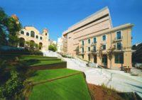 , Εγκαινιάστηκε το Μουσείο Σύγχρονης Τέχνης του Ιδρύματος Γουλανδρή | Το Μουσείο …από μέσα!