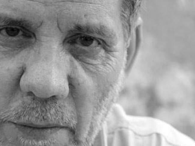 Συνέντευξη: Πέτρος Κυρίμης «Η τέχνη μεταχειρίζεται χίλια τερτίπια για να ξεγελάσει το πραγματικό»