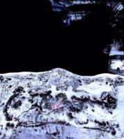 , Ομαδική Έκθεση Interstellar Art στο Νέο Ψηφιακό Πλανητάριο Αθηνών