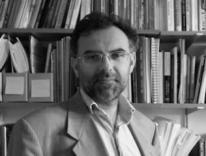 ", Paul Anand ""Ερμηνεύοντας την ευτυχία"" από τις εκδόσεις Κέδρος"