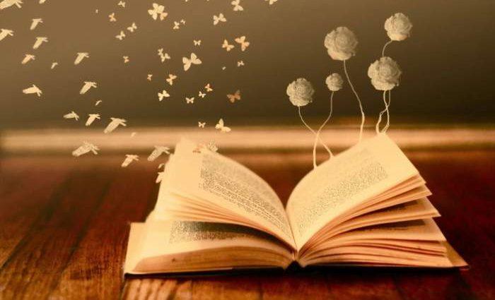 , Έκτακτο δελτίο βιβλίου | Εκδόσεις Κλειδάριθμος