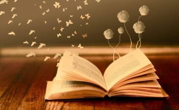 Έκτακτο δελτίο βιβλίου | Εκδόσεις Κλειδάριθμος