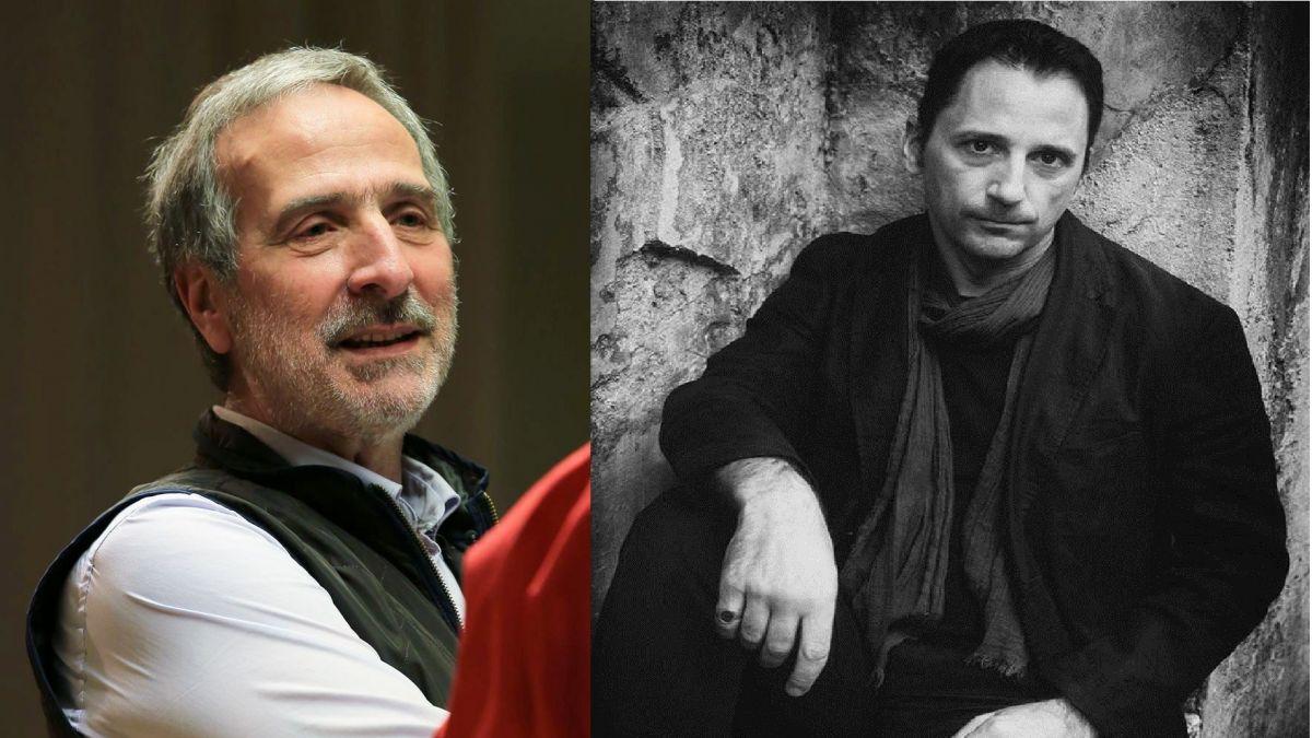 Δημοτικό Θέατρο Πειραιά: Ανοίγει ο κύκλος των Παράλληλων Δράσεων του ΔΘΠ με ενδιαφέρουσες εκδηλώσεις