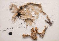 , Έκθεση γλυπτικής «Créations Suggestives» του Daniel Verstraete στην Art Appel Gallery