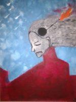 , «Εκθέτοντας τη ΒΙΑ» Τετάρτη 6 Νοεμβρίου 2019 στο Ίδρυμα Εικαστικών Τεχνών Τσιχριτζή