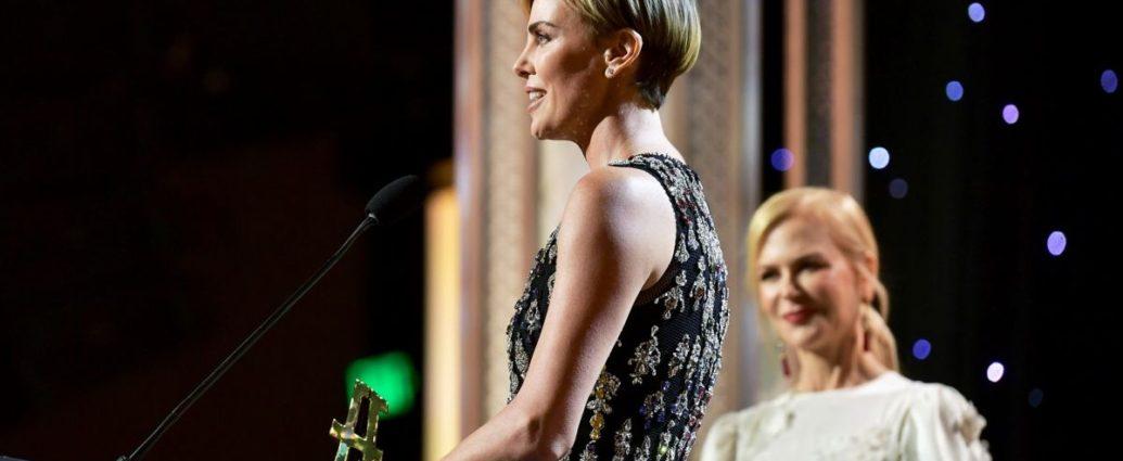 , Hollywood Film Awards 2019: Ο Antonio Banderas και η Renée Zellweger ήταν οι νικητές της βραδιάς
